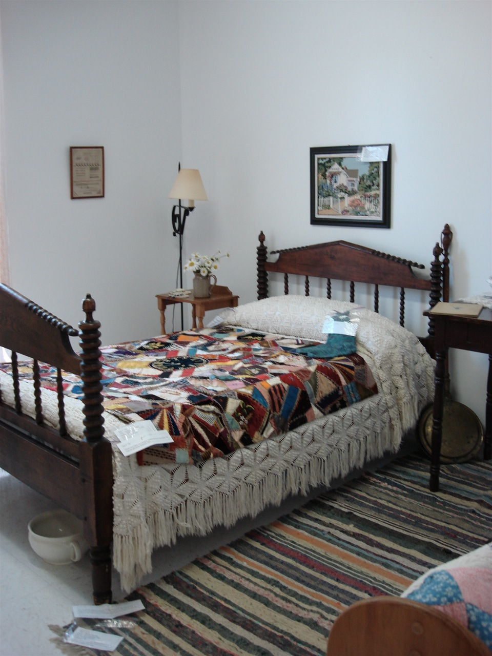 Bedroom2008
