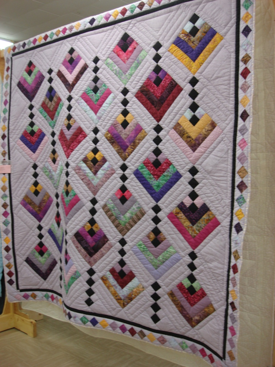 QuiltByEllenF